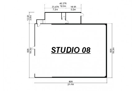 Stage 08 (4,000 sq. ft.)